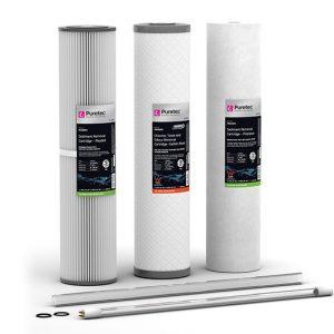 Puretec HR-G13R11P Maintenance Kit