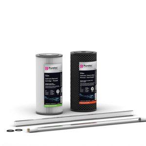 Puretec HR-G6R1 Maintenance Kit