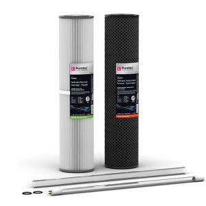 Puretec HR-G7R2 Maintenance Kit