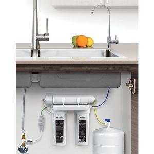 Puretec RO270 Water Filter Kit