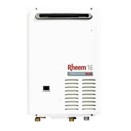 Rheem-16L