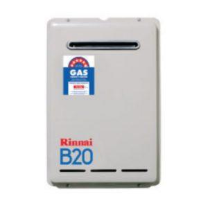 Rinnai-B20
