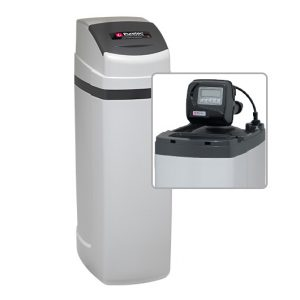 SOL Water Softening Filter System