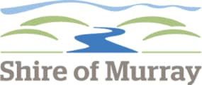 Mundys Plumbing Shire of Murray