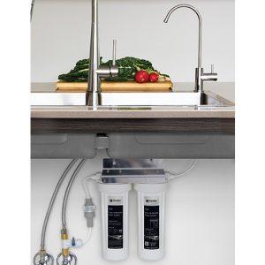 Puretec TS200 Water Filter Kit