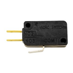 Puretec WTV5090 Microswitch
