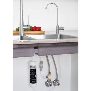 Puretec X3 Water Filter Kit