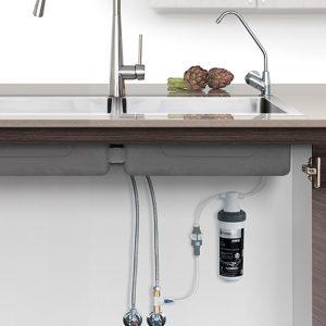 Puretec Z12 Water FIlter Kit
